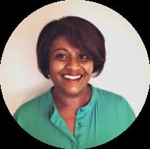 Dr Renita Blakey