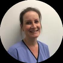 Dawn - Registered Practise Nurse